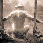 Day at the Farm (co-credit Damaris Vasquez)