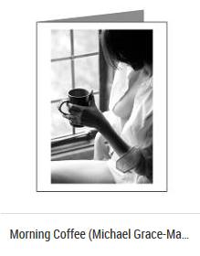 morning_coffee_card