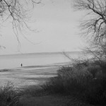 Lake Ontario (Nov 2011)