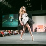 2014 Cornell Fashion Collection Show
