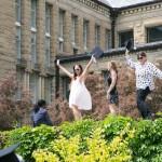 2015_CU_Graduation_21