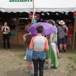 GrassRoots Festival 2015