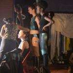 2016 CU Fashion Show