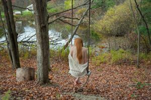 Swing with a View (Nov 2011)