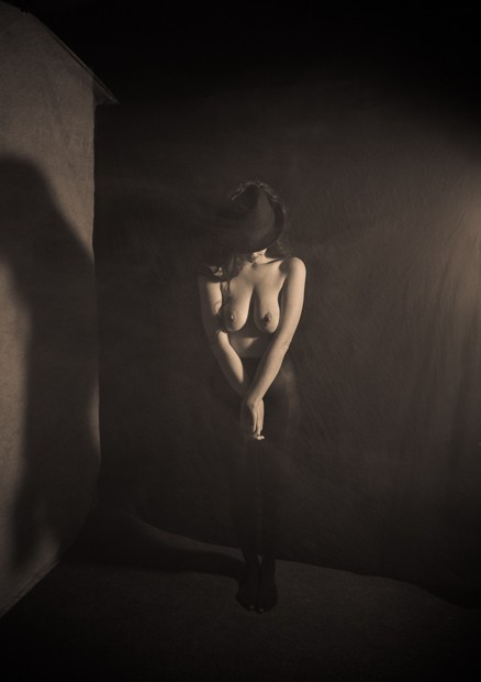 Shadows & Mist (Nov 2013)