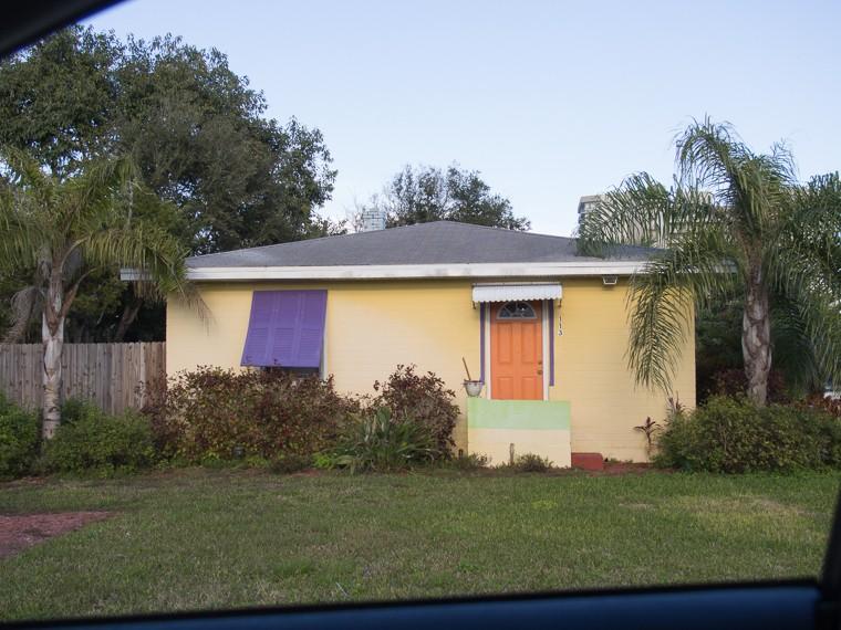 Playmobil House